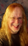 mark_wheatley_2009