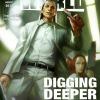 tsw_issue_2_digging_deeper
