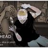 pea-head
