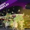 gooey_gameplay
