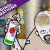 original_animations