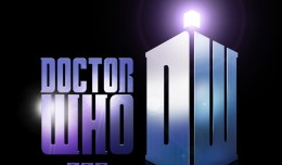 11th_doctor_wal_05