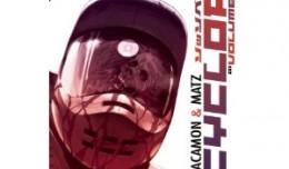 Cyclops Volume 1