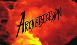 ApocalypsegeddonLogo