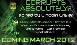 CORRUPTS_promo_MARCH_CORRECT