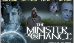 Minister_Of_Chance_IndieGoGo