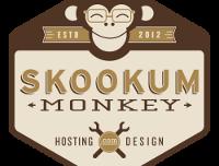 Skookum_Badge