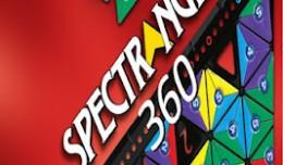 Spectrangle360