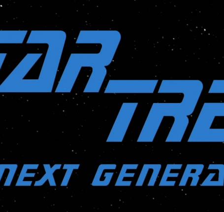 Star Trek TNG_head