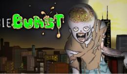 ZombieBurstLogo