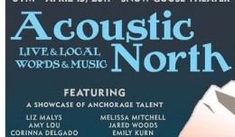 acoustic-north