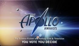 apollo-awards-logo
