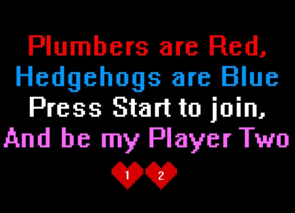 gamer-love-poem