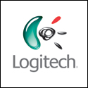 logitech-gif_0