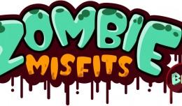 zombie misfits logo_beta