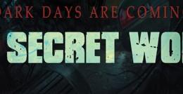 logo_the_secret_world