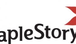 MapleStory_positive
