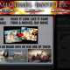 michael bayifier