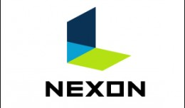 new_nexon_logo