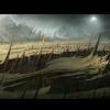 dragonspine-landscape