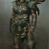 heavy-armor