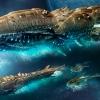 amoeba-fleet