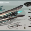 pilgrims-medium-spaceship-concept-alternative