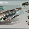 pilgrims-small-spaceship-concept-alternative