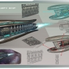 pilgrims-small-spaceship-concept