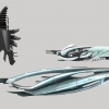research_sophon_ships_2