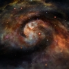 endless_space_galaxy_view
