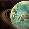 endless_space_planet_view