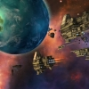 endless_space_united_empires_fleet