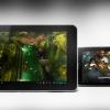 rearmed1-all-screens