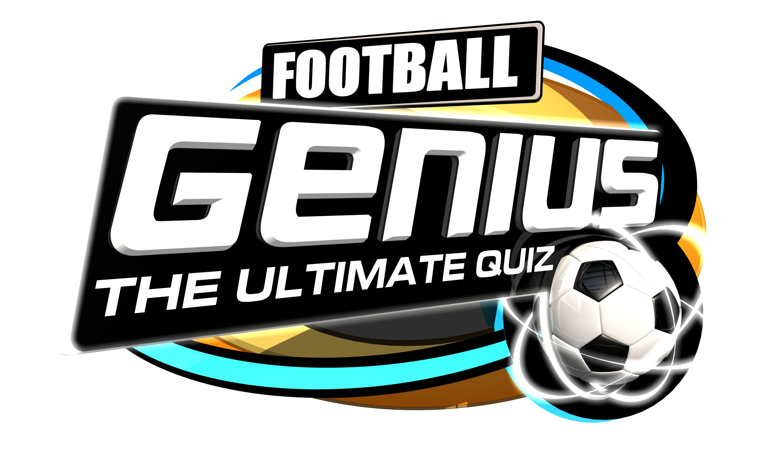football genius Football genius - if you love football, you will love books by former professional  football player, tim green the main character, troy, is a football genius who.