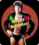 hasselhoff-birthday