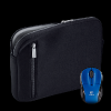v220-blue-102netbook-sleeve-lrg