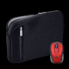 v220-red-102-notebook-sleeve-lrg