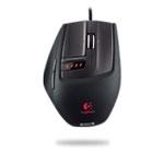 g9-laser-mouse