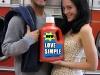love-simple-ss11
