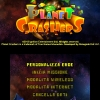 jplp_planetcrashers-screen1-it_ds