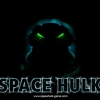 space-hulk-screenshot-1-1280