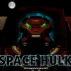 space-hulk-screenshot-2-1280