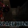 space-hulk-screenshot-6-1280