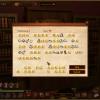 codebreaker-minigame