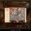 matching-mosaics-minigame
