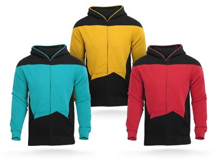 118a_star_trek_tng_uniform_hoodies