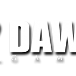 2Dawn_Games_Logo