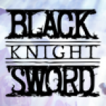 Suda 51 Unleashes Black Knight Sword on XBLA and PSN