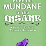 Buy My Book, Save 15% Until July 4 And Help Fund Lupus Research